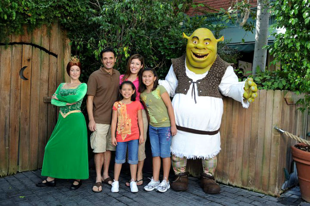 5-Tips-for-a-Family-Day-at-Universal-Studios-Hollywood-bd11fb36ae7b4630849f6bc3c48ede36