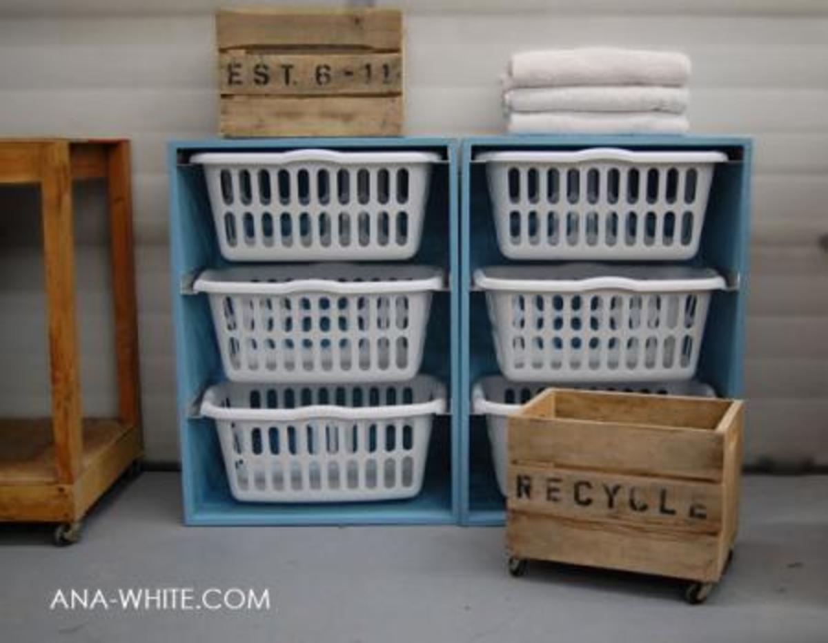 laundry-basket-dresser