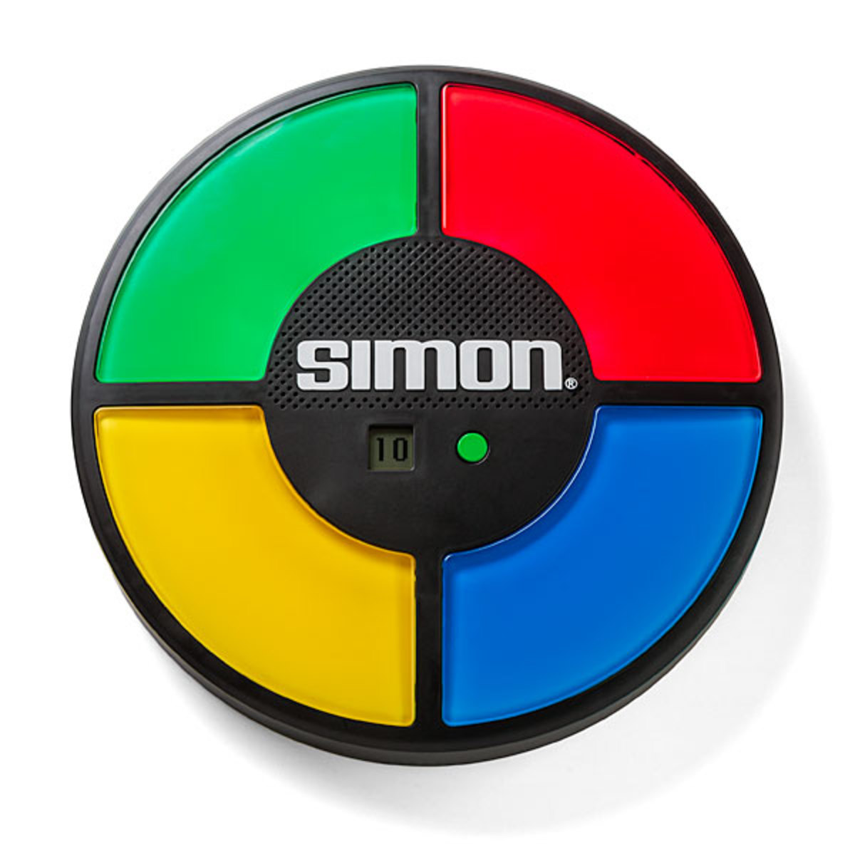 TodaysMama.com Holiday Gift Guide: Simon Says