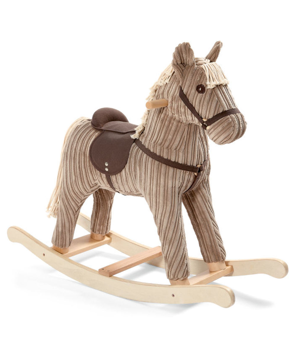 Bobbin Rocking Horse from Mamas and Papas