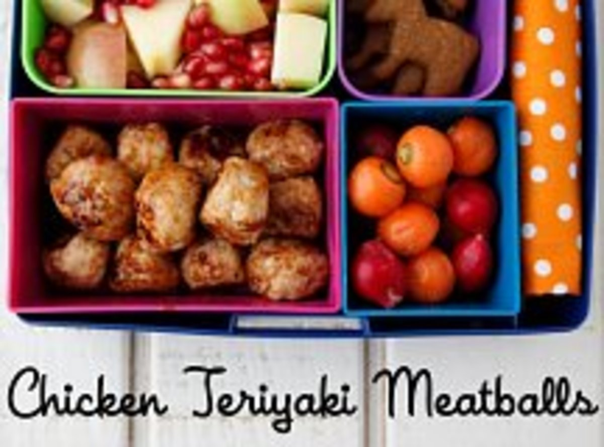 chicken-teriyaki-meatballs-216-160
