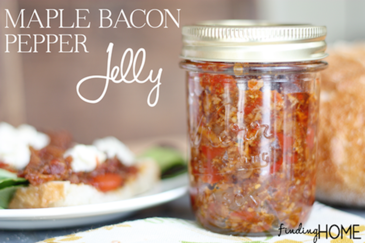 MapleBaconPepperJellyRecipeJar_thumb