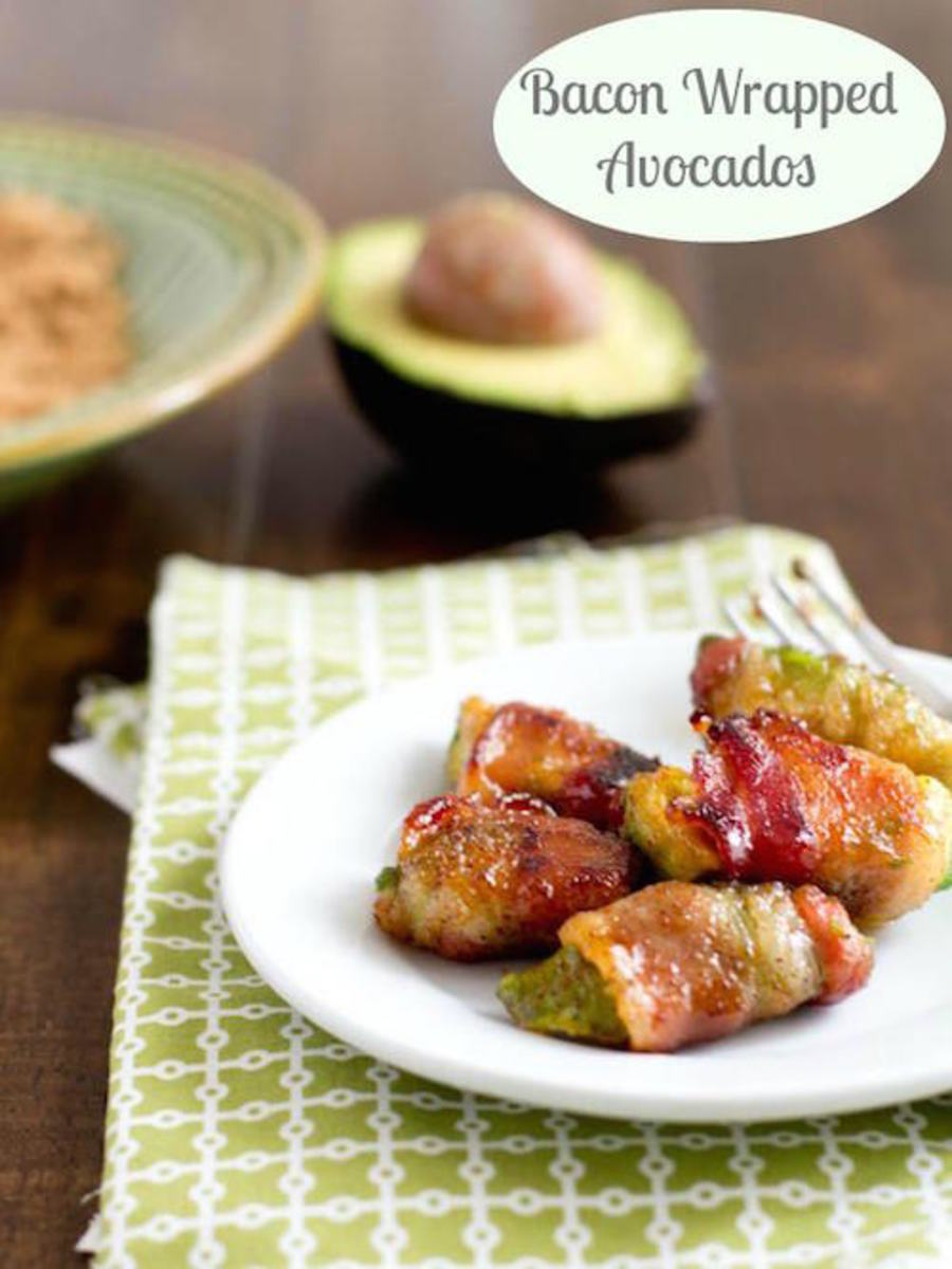 Bacon-Wrapped-Avocados6