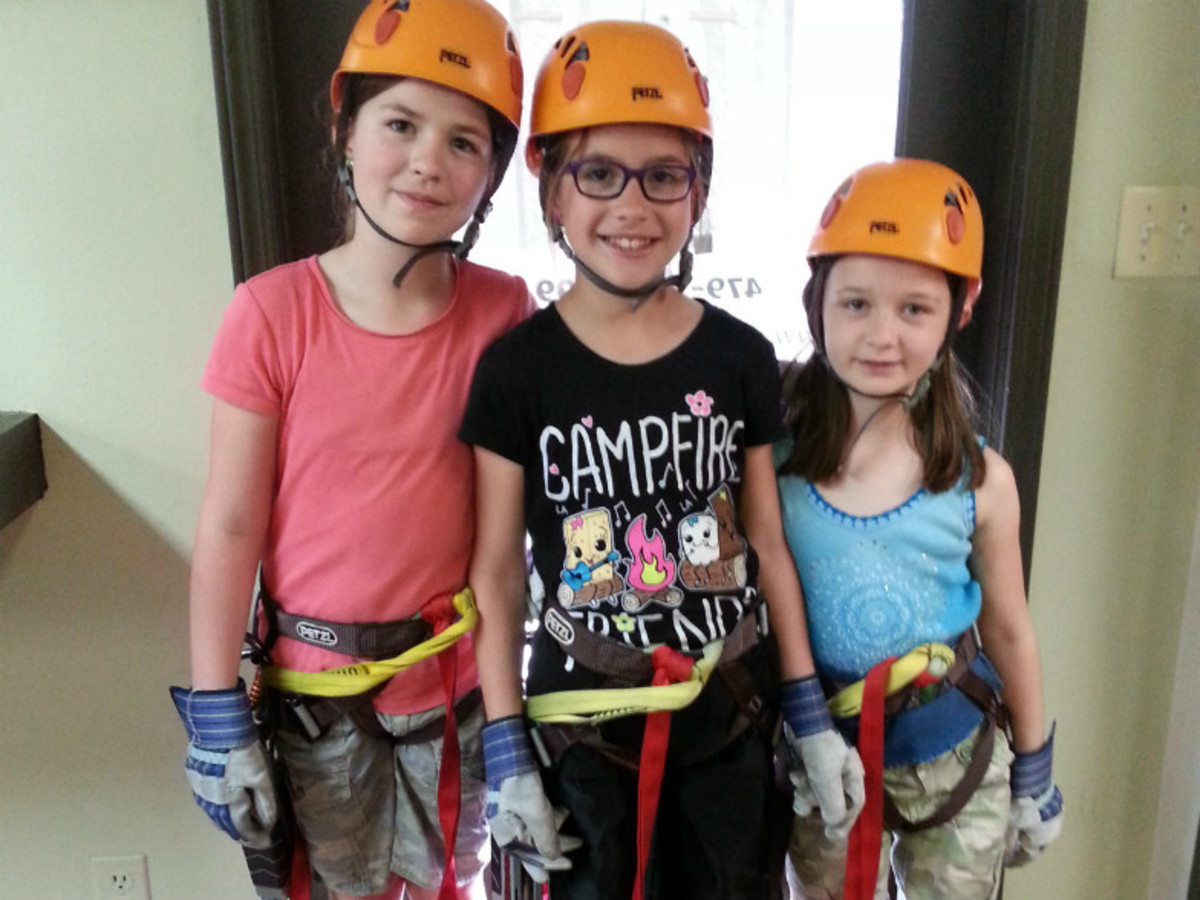 Is-a-Zipline-the-Right-Adventure-for-Your-Family-460813bd6f8f4d30b17ec8b0ff708c5a