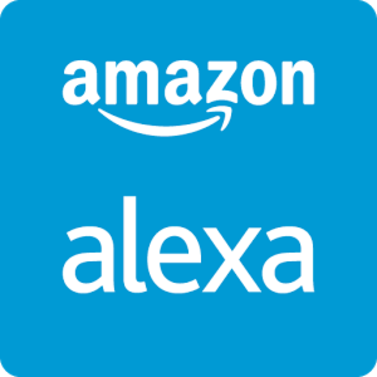 Amazon_Alexa_App_Logo