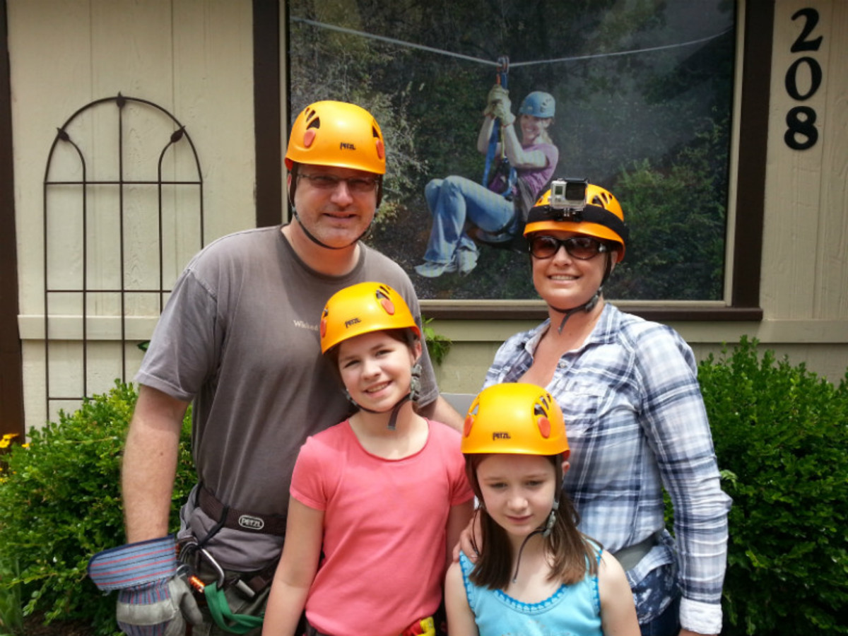 Is-a-Zipline-the-Right-Adventure-for-Your-Family-b7b348335d794a269ad86d515cc1aa65
