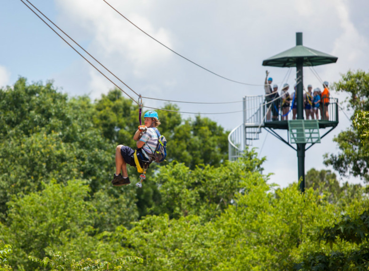 Is-a-Zipline-the-Right-Adventure-for-Your-Family-4cb2a00fe68b4a54afd93c3837cfa71a