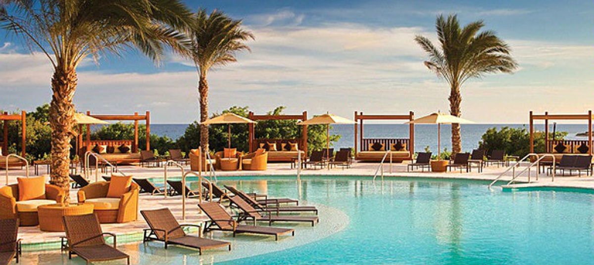 4-Family-Resorts-for-Eggcellent-Easter-Escapes-6bfb1c1c1232459fbb6fd2ee524aafd0