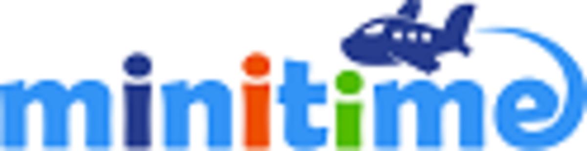 minitime-logo_32px