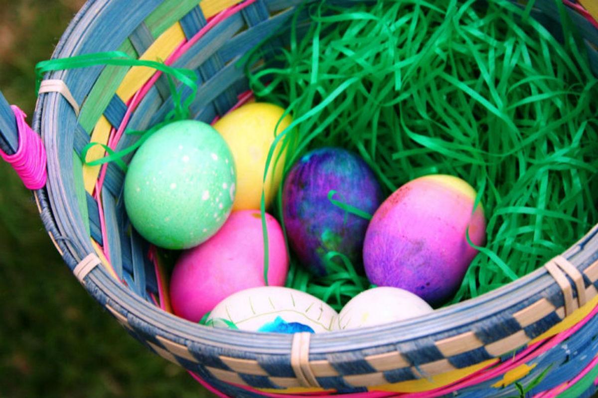 4-Family-Resorts-for-Eggcellent-Easter-Escapes-9e25c10baf614992a519e94eb06e169d