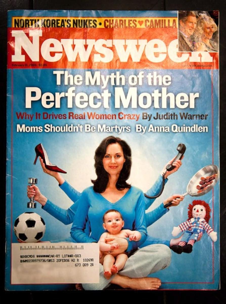 2010-10-26Newsweek22031