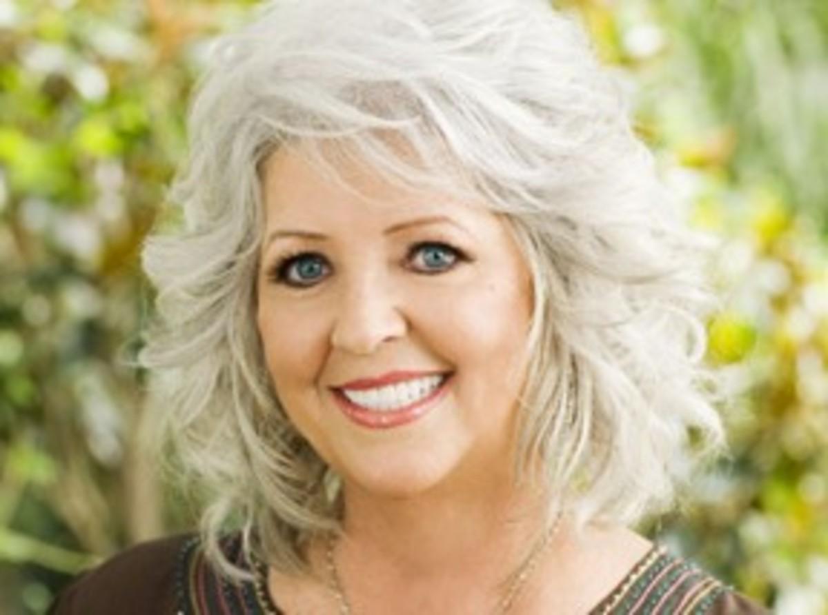 Paula-Deen viewer
