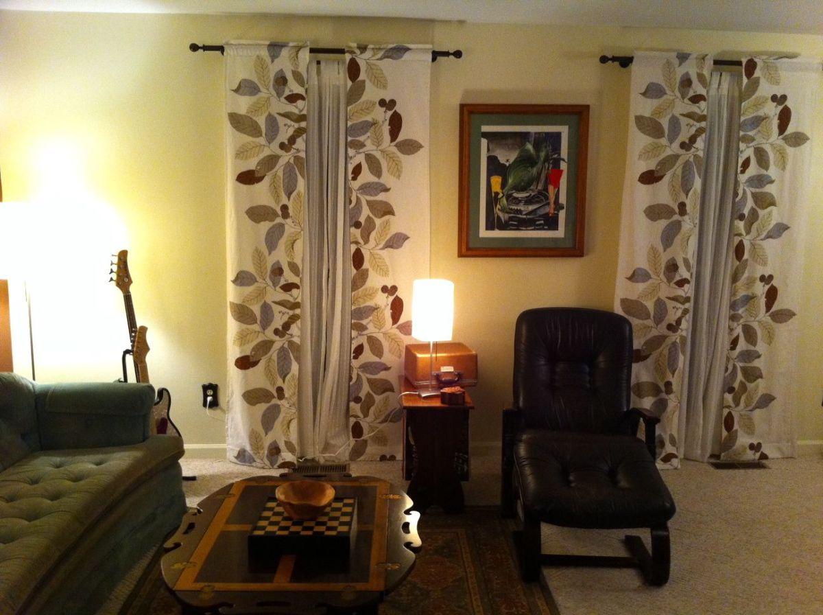 living-room-windows