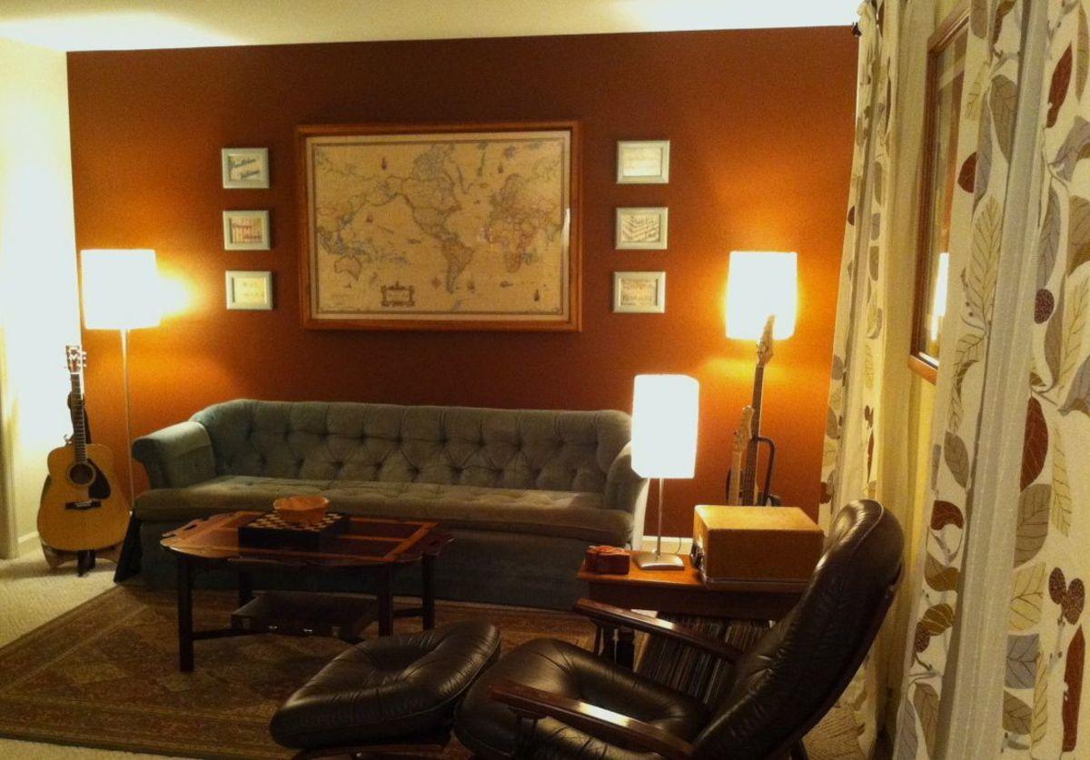 living-room-finished