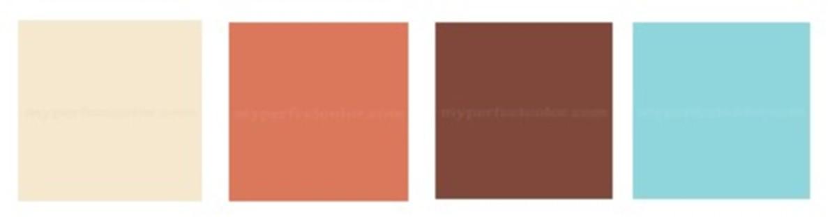 living-room-palette