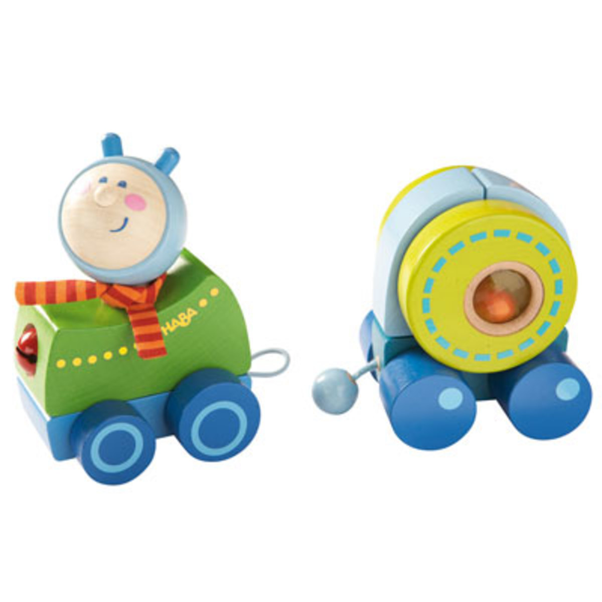 locolino pushing toy
