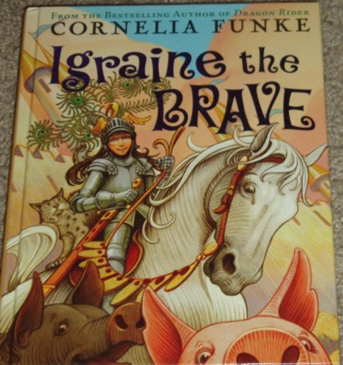 Igraine-the-Brave-400x426