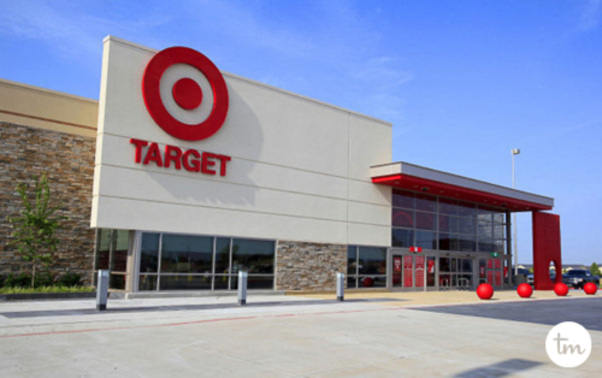 Target Stores And Super Are Accepting Old Carseats For A Twenty Percent Discount