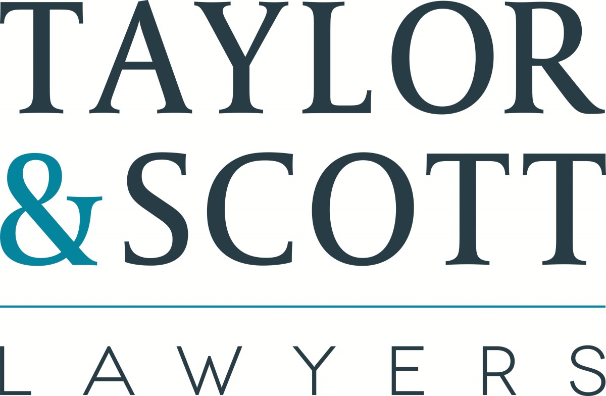 Taylor and Scott Australian Lawyer