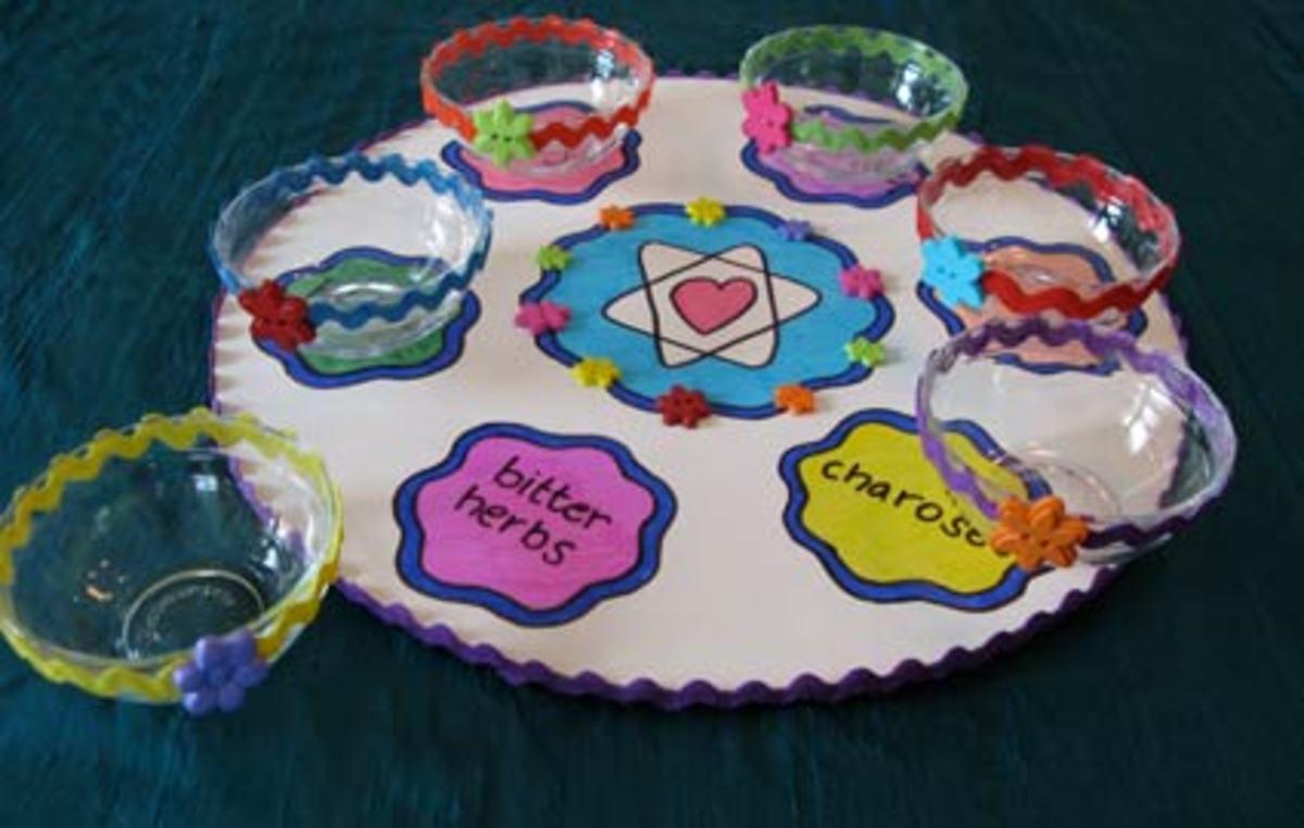 kids-passover-seder-plate-parent-dish