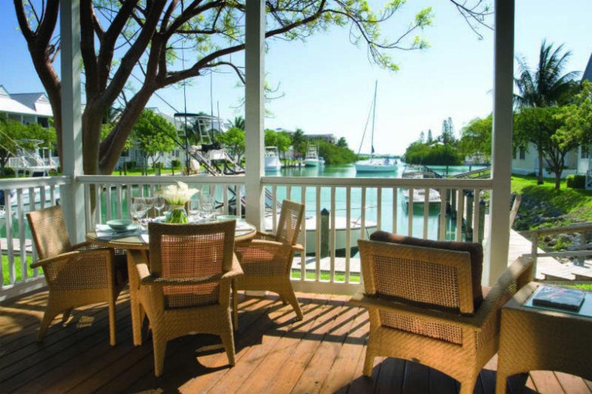 Hotel-Review-Hawks-Cay-Resort-2997965c9c084e80a5b3acb679eb4f70