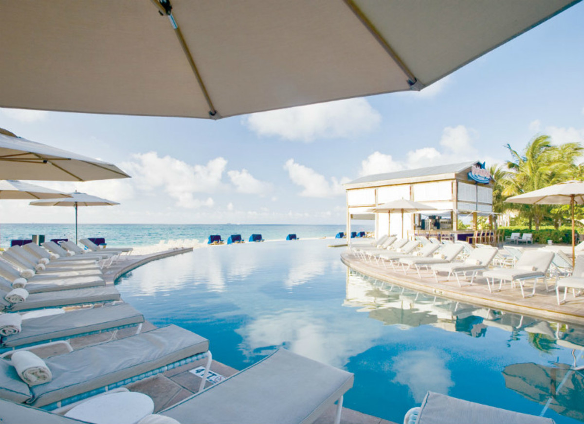 Best-AllInclusive-Resorts-in-the-Bahamas-for-Families--df19fb6b9a554232ab7f0620c8033cf9
