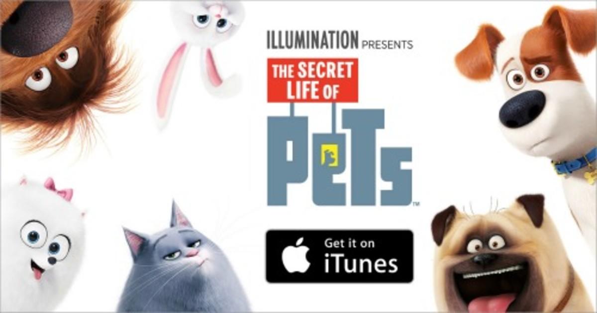 minions puppy mini movie download