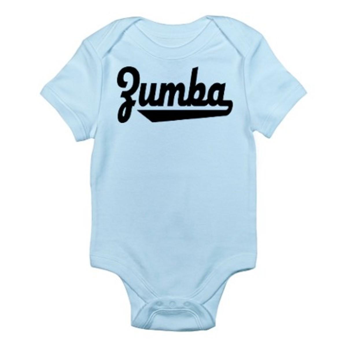 zumba_body_suit