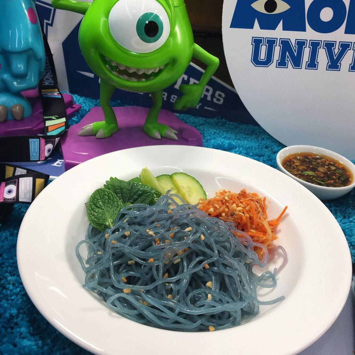 pixarfest-monsters-inc-chillded-noodle2