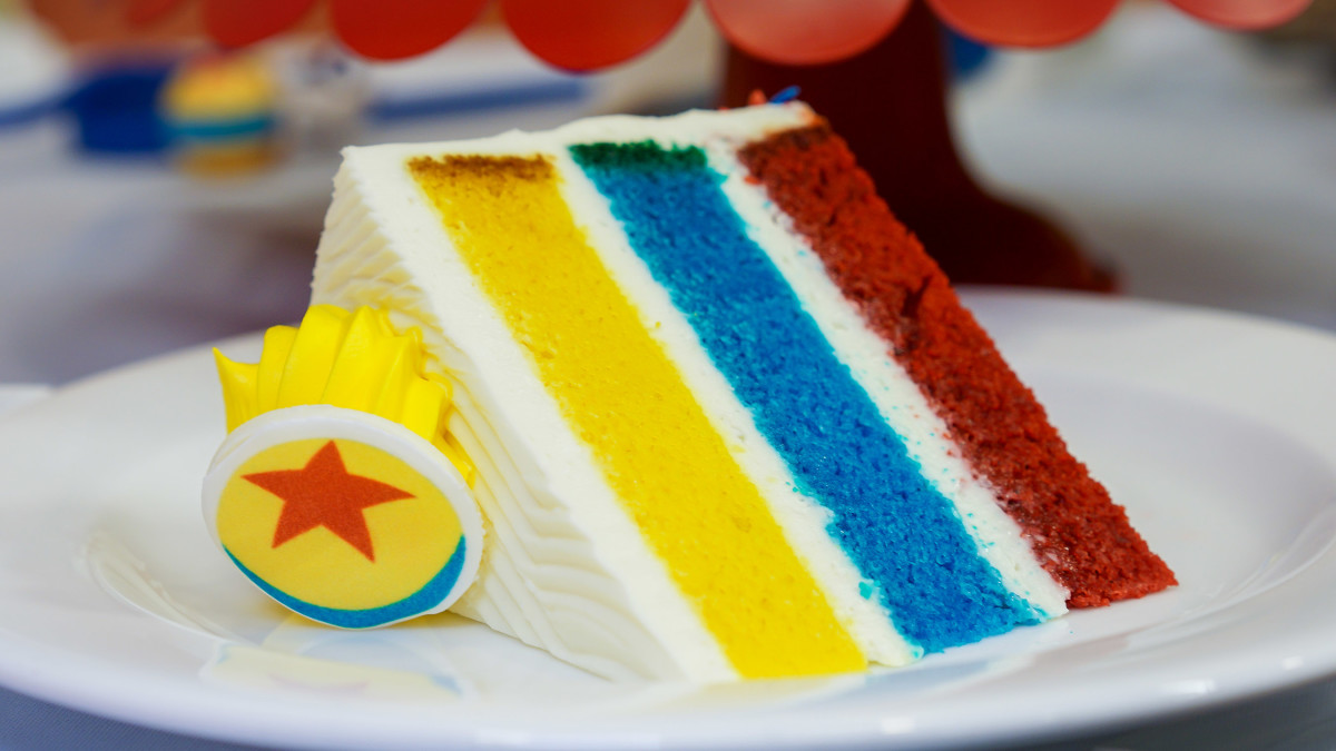 Pixar Fest Celebration Cake _030918_01106DN-1