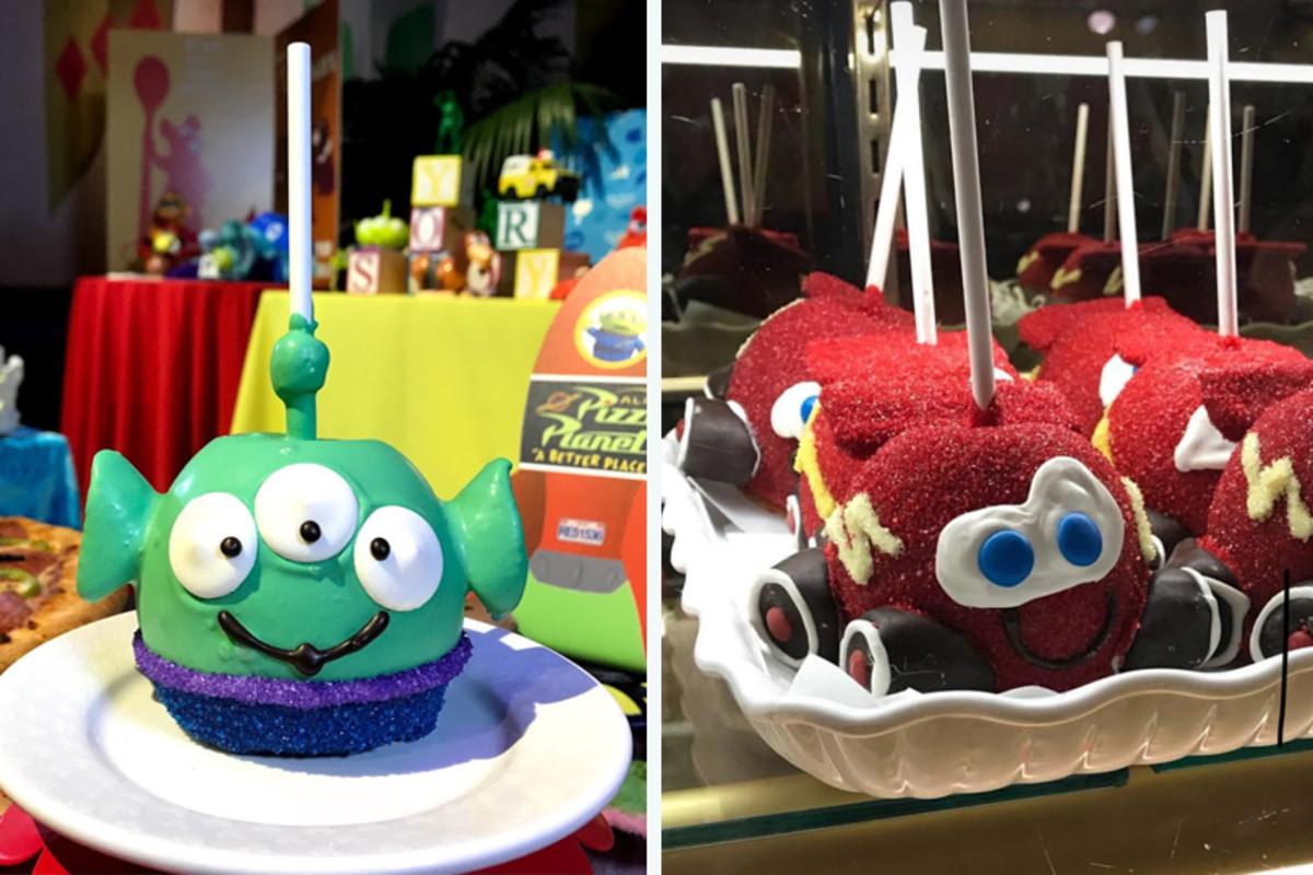 pixarfest-cake-pops-cars-alien