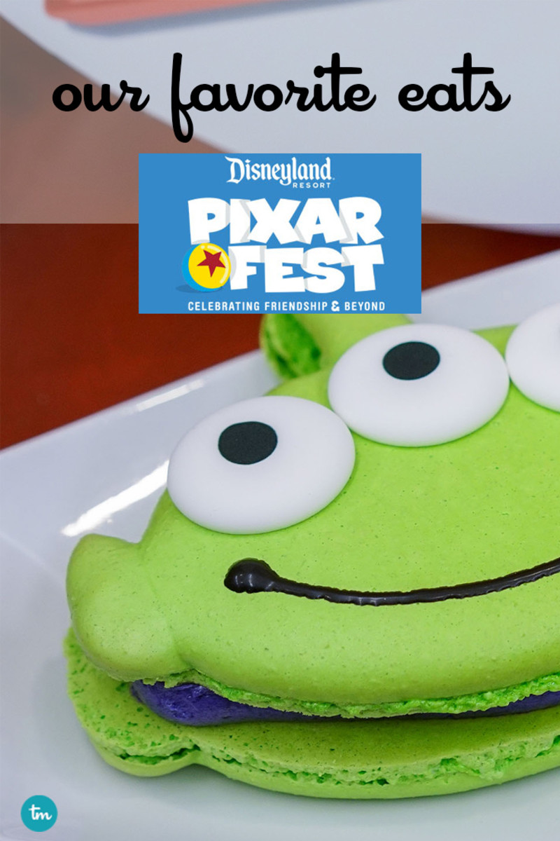 pixarfest-favorite-eat-pin