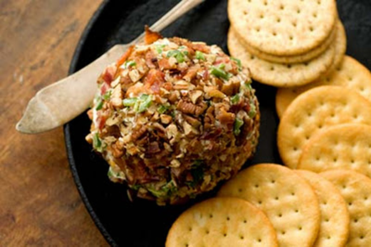 bacon-jalapeno-cheeseball