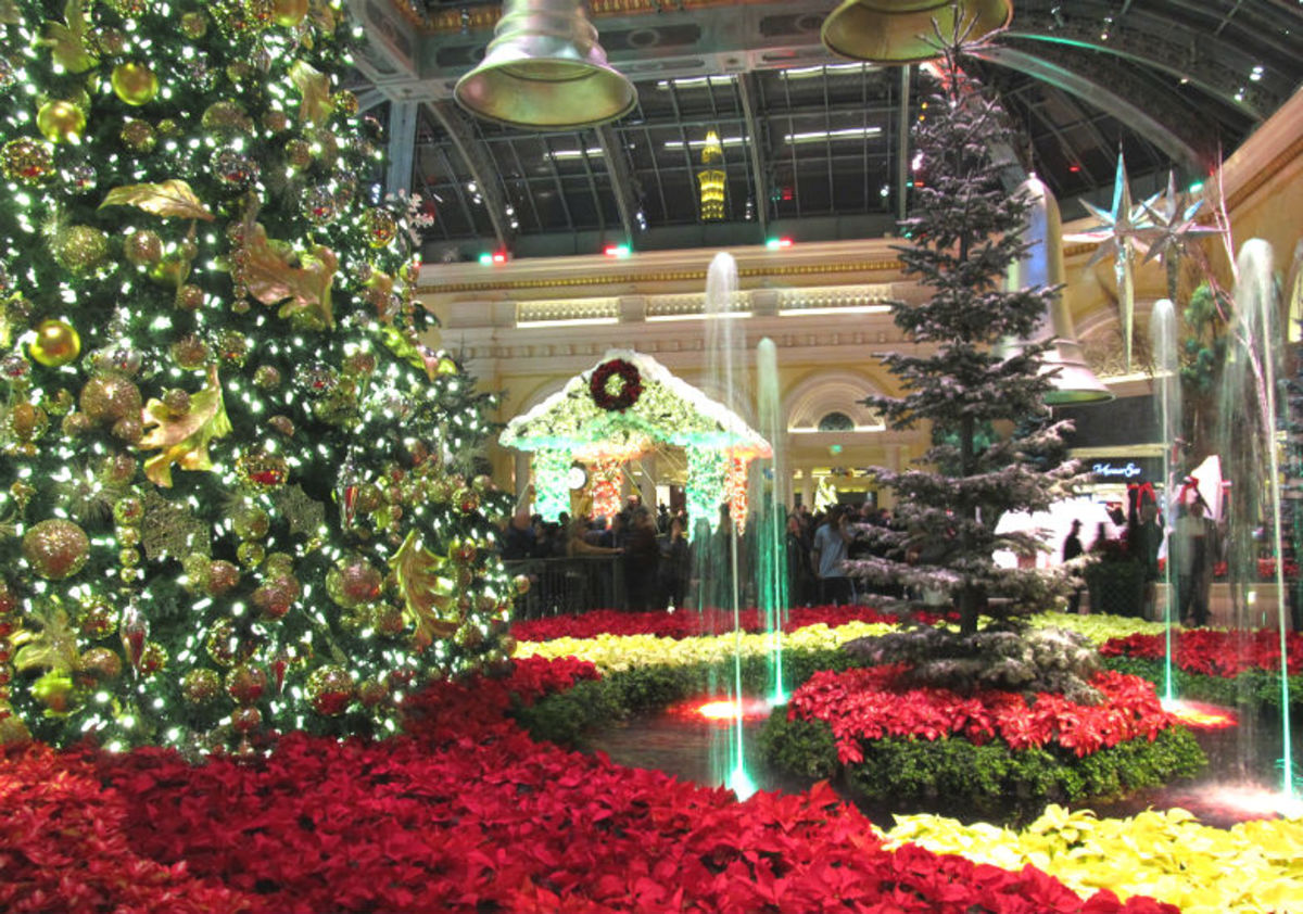 5-Reasons-to-Visit-Las-Vegas-for-the-Holidays-33c7e52187074ceb8c9266e1f7b33b7b