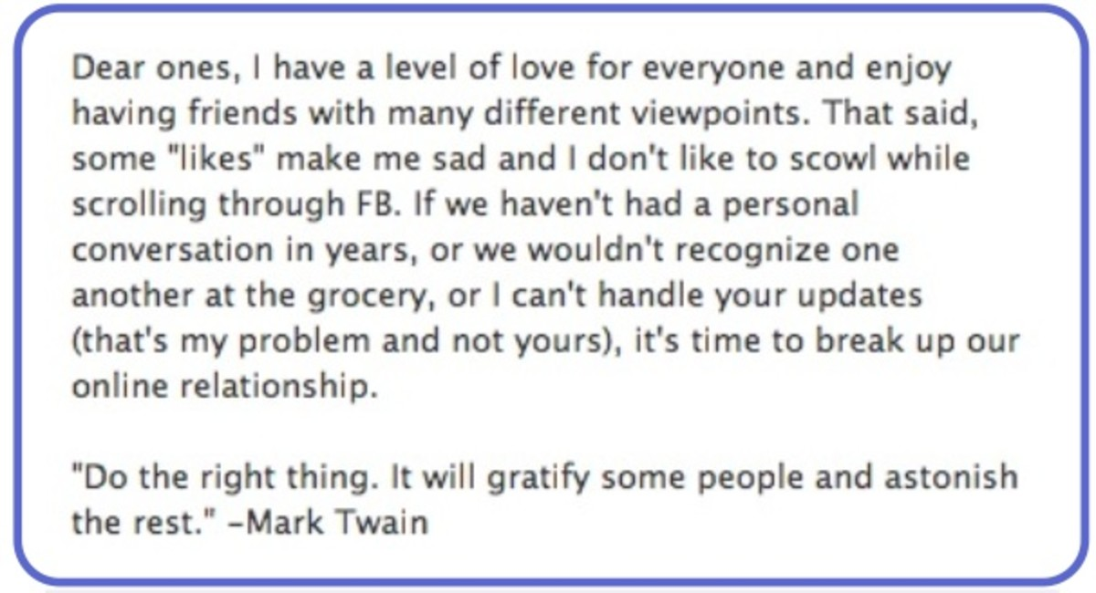 FB-breakup-message