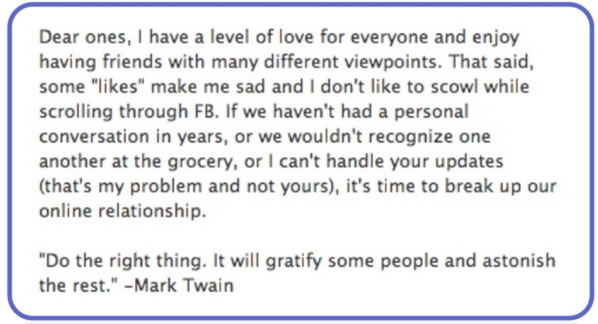 FB-breakup-message