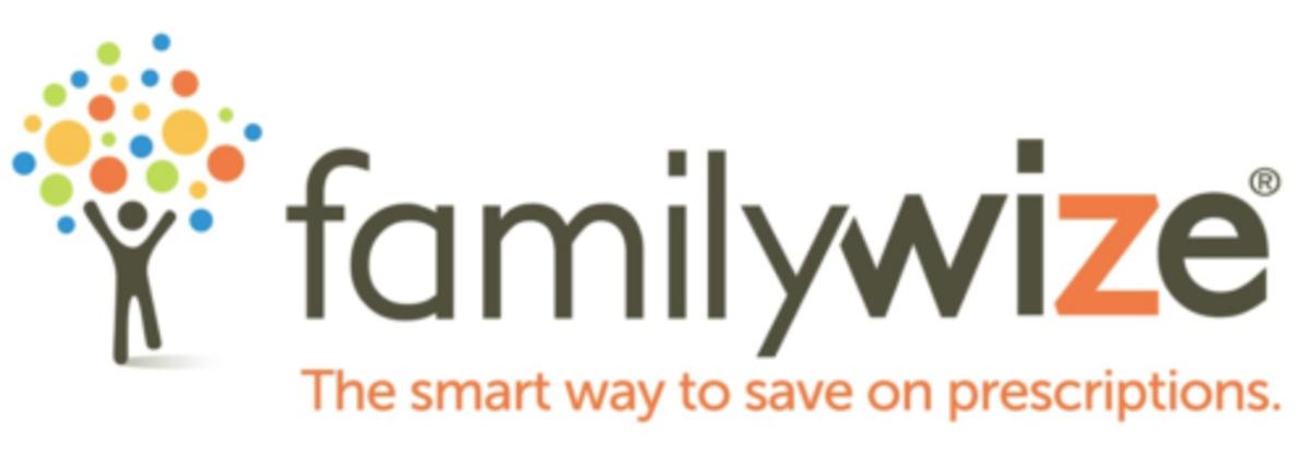 Money Saving Hacks To Keep Your Family Healthy