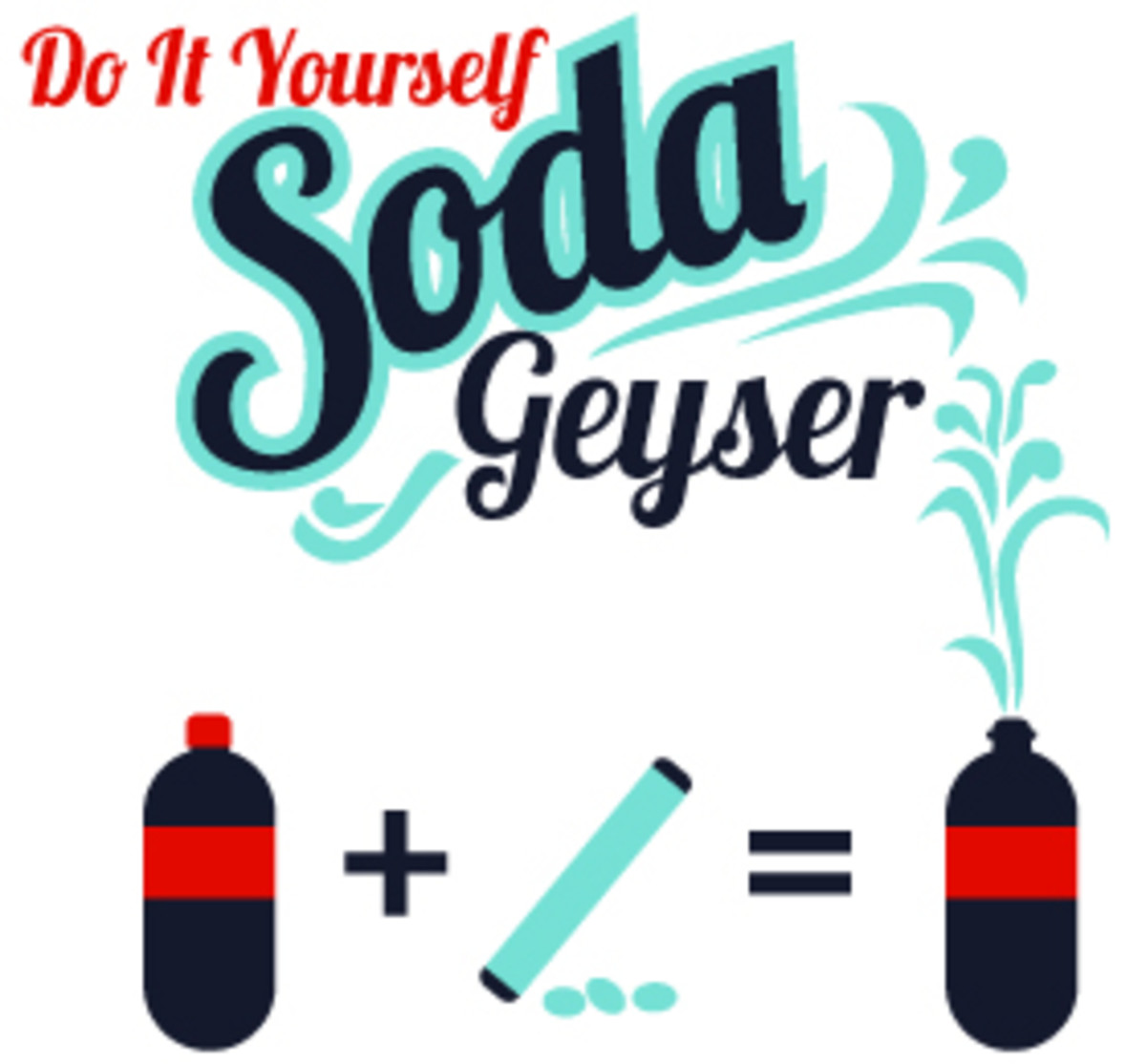 mentos soda Geyser_prev-01