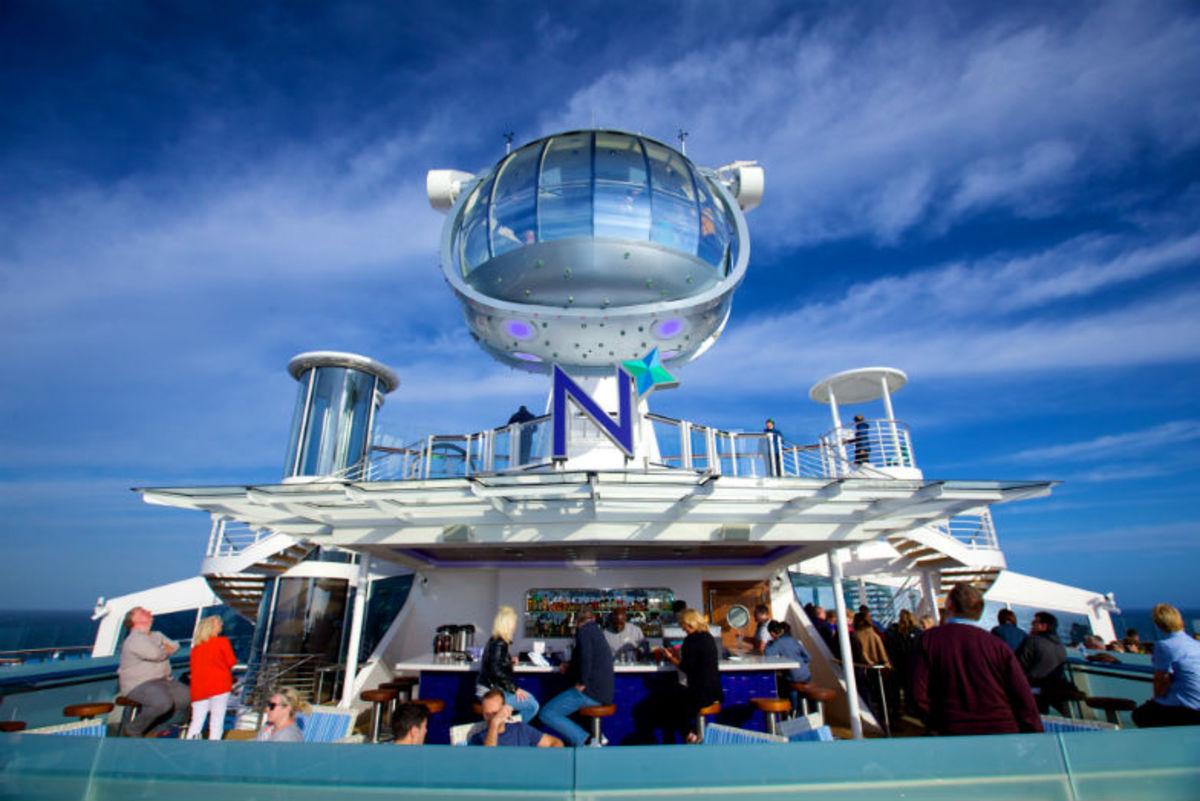 Cruise-Review-Quantum-of-the-Seas-883da514d43f4d85862586e8d7fb6f0e