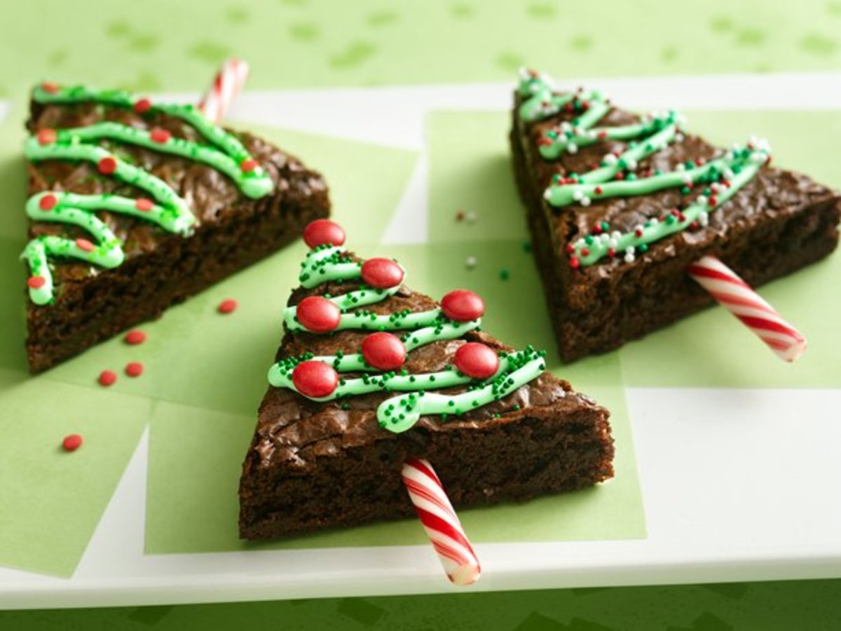 Image from Betty Crocker