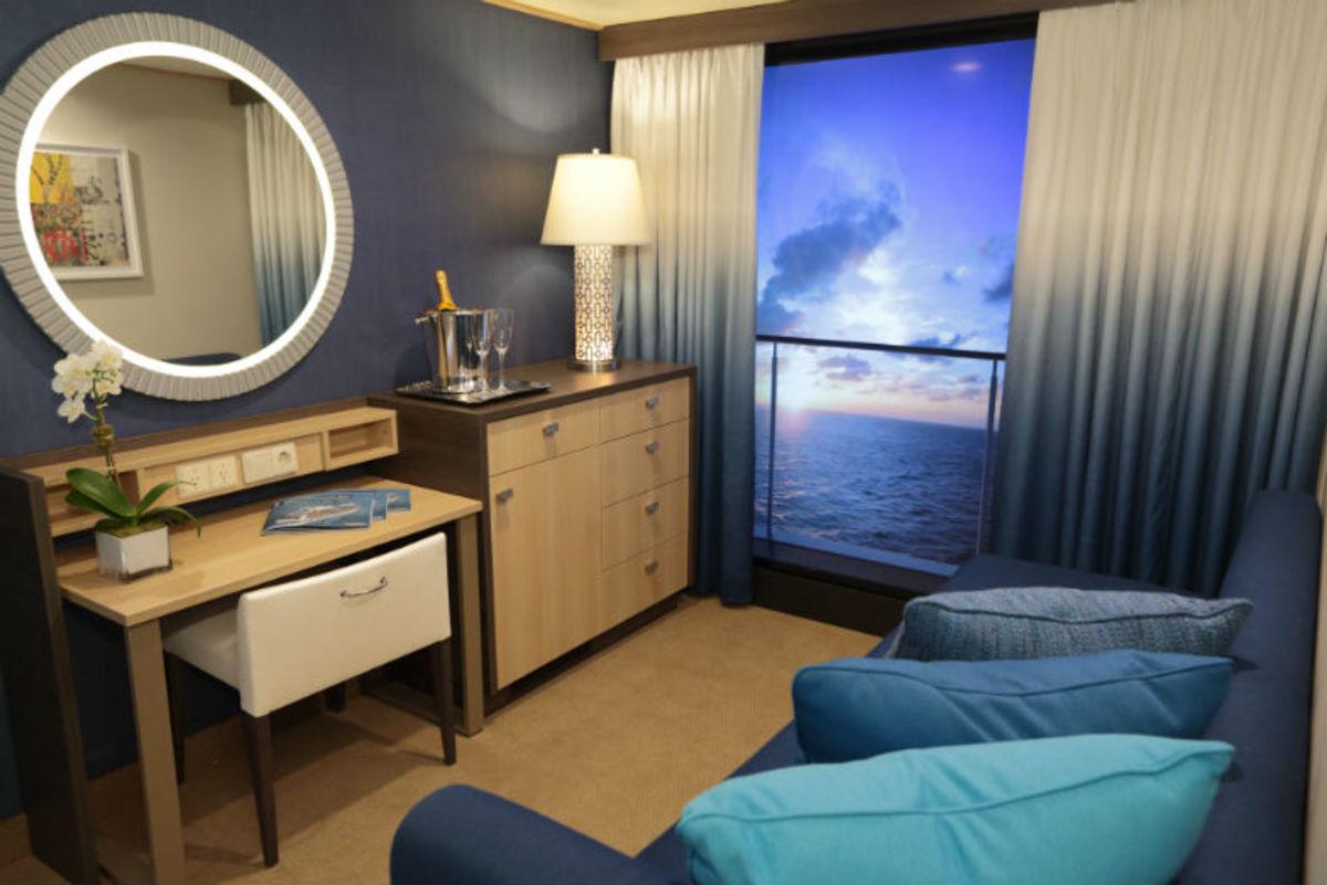 Cruise-Review-Quantum-of-the-Seas-fea69d1e467642778346de9c0744ce82