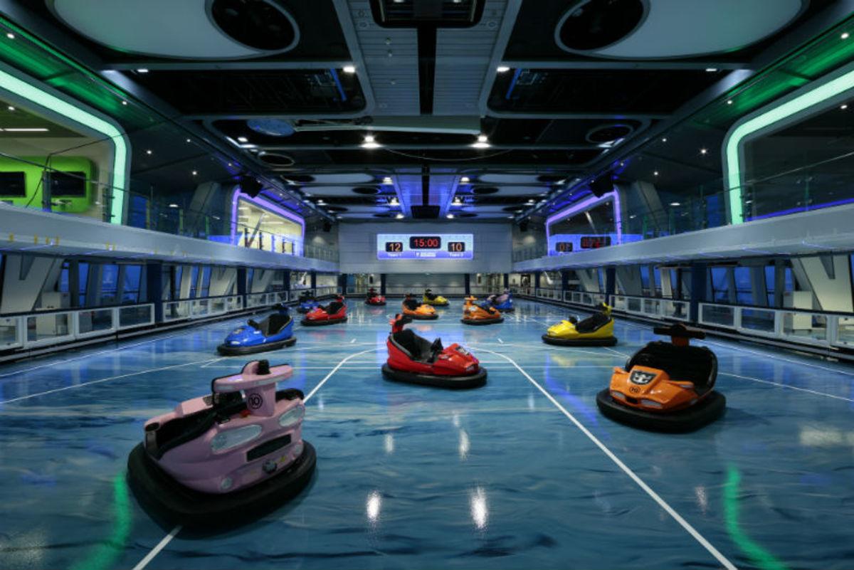 Cruise-Review-Quantum-of-the-Seas-e1038d5a894941f5b79aec450e0212b2