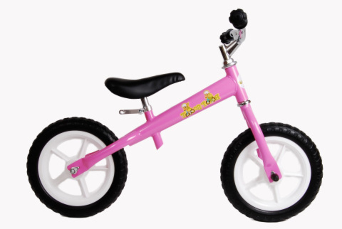 Pink Zoomer-1