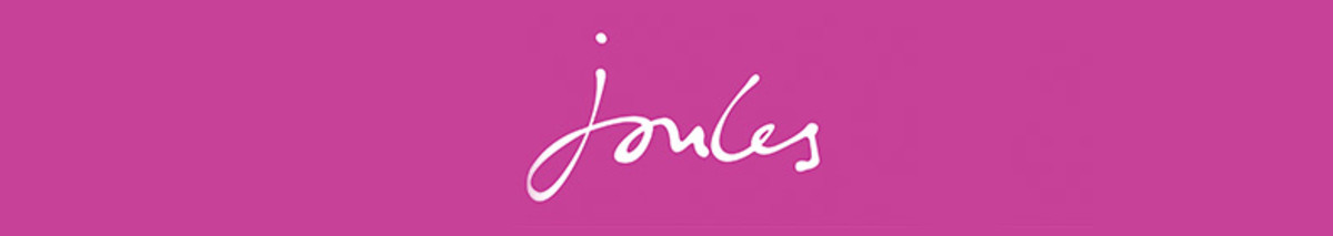 Welly Giveaway from Joules USA