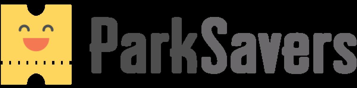 ParkSavers.com