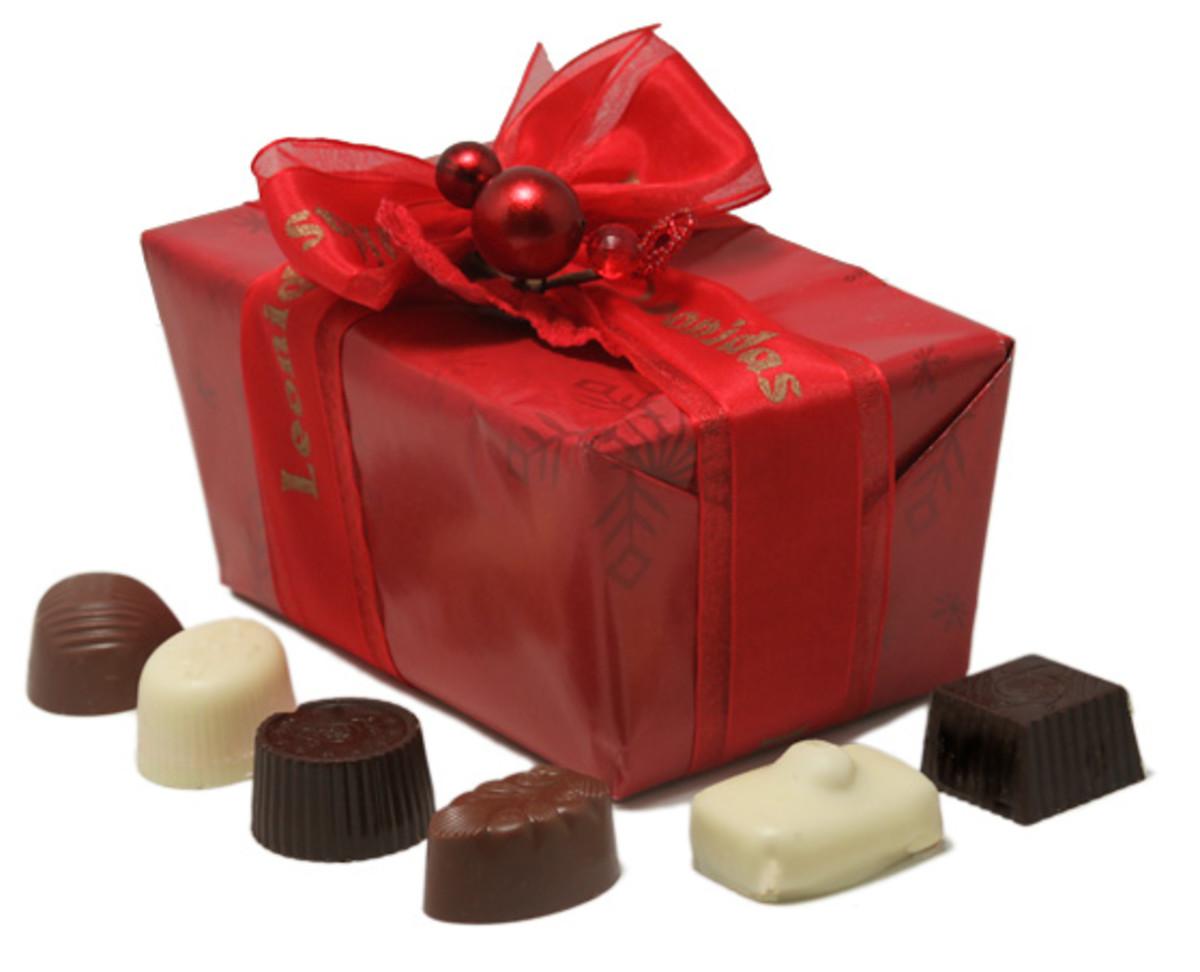 leonidas-chocolate