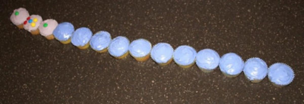 cupcake-light-saber