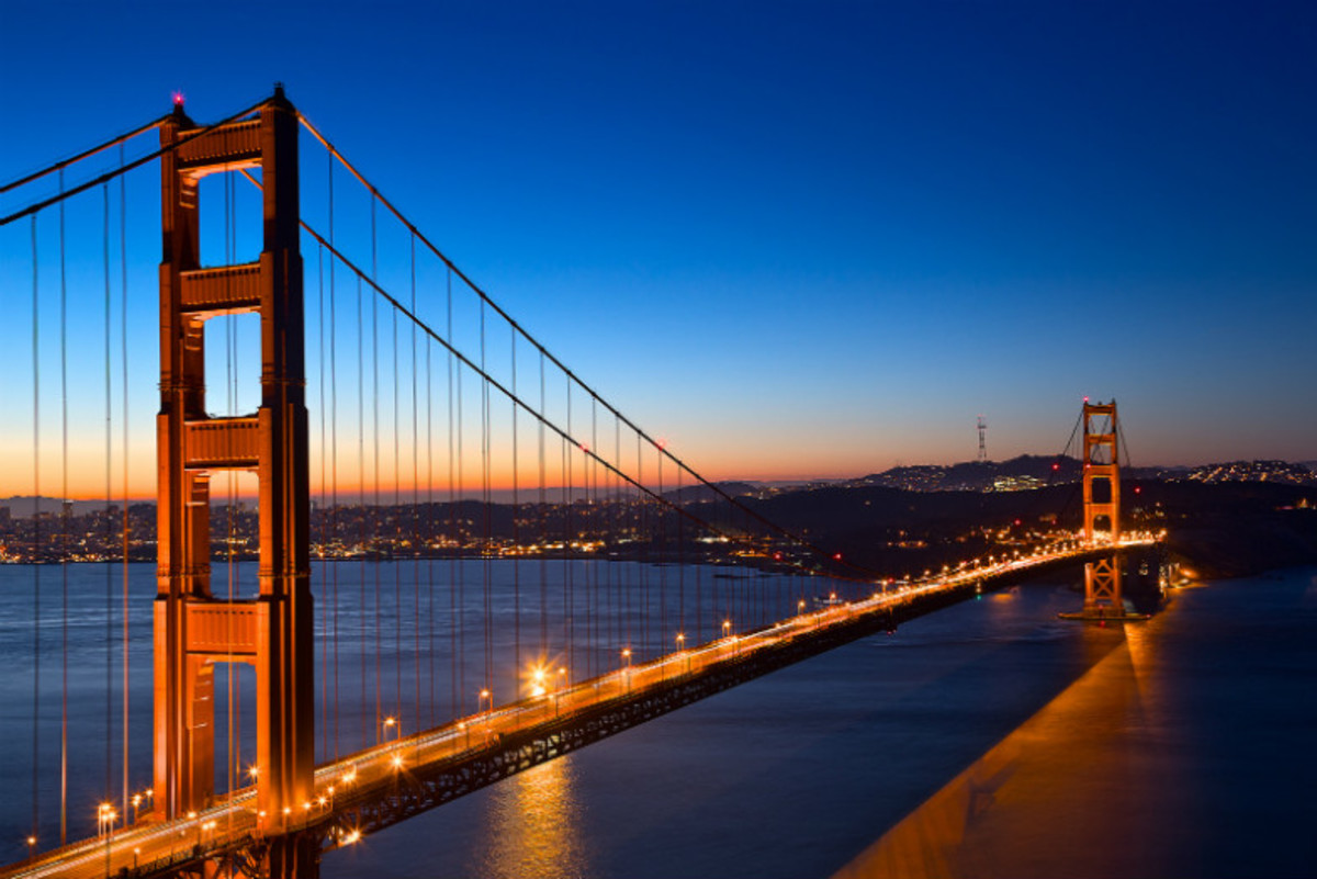 10-Free-Things-to-Do-with-Kids-in-San-Francisco-a02ec38c033c4ab3849857db40be6587