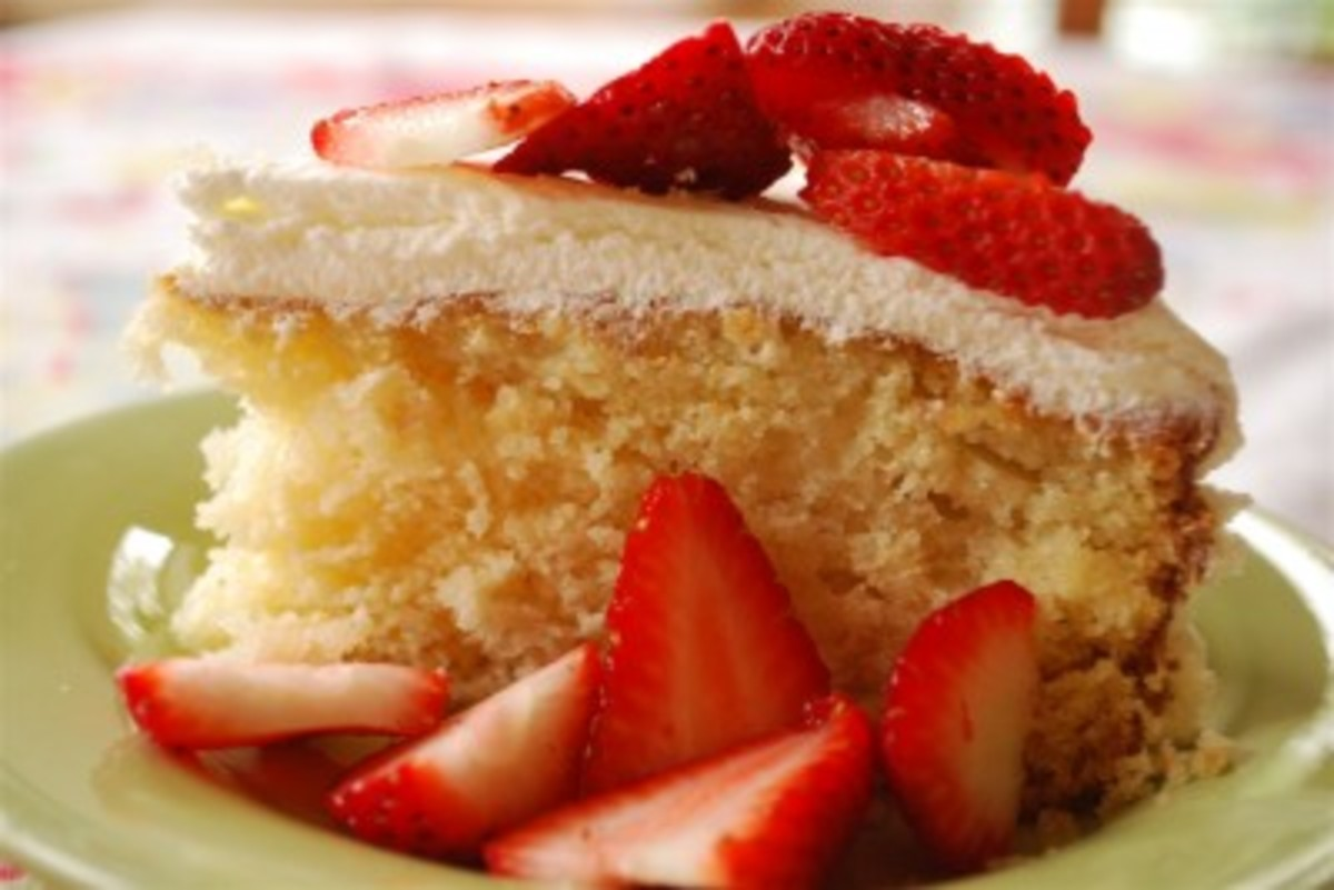 Buttermilk-Cake_0001-400x267