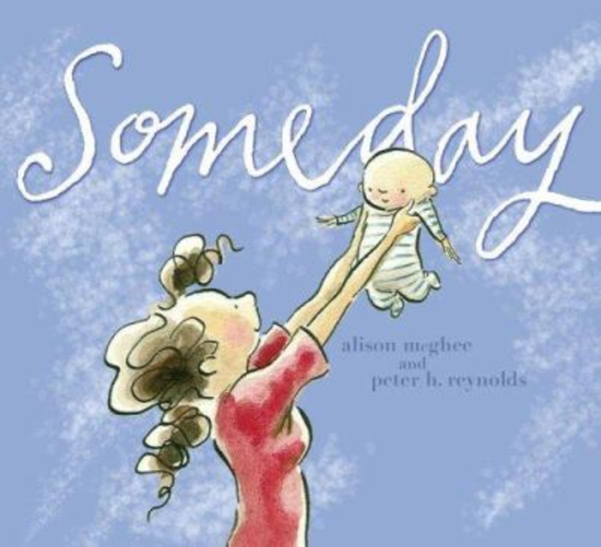 Someday Best Books for Mothers
